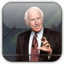 Quotations by Jim Rohn