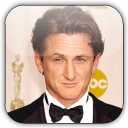 Quotations by Sean Penn