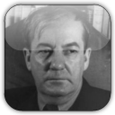 Quotations by Sherwood Anderson