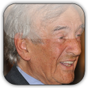 Quotations by Elie Wiesel
