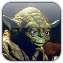 Quotations by Yoda