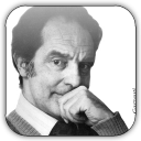 Quotations by Italo Calvino