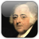Quotations by John Adams