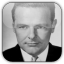 Henry Cabot Lodge Jr
