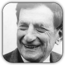 Quotations by David Bohm