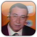 Quotations by Howard Cosell