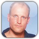 Quotations by Woody Harrelson