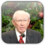 Quotations by Gordon B Hinckley
