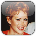 Quotations by Molly Ringwald