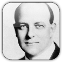 Quotations by P. G. Wodehouse