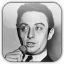 Quotations by Lenny Bruce