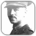 Quotations by Wilfred Owen