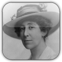 Quotations by Jeannette Rankin