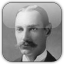 John Jacob Astor