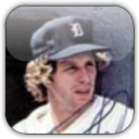 Quotations by Mark Fidrych