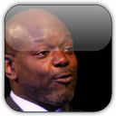 Quotations by Emmitt Smith