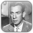 Quotations by Jose Ferrer