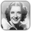 Quotations by Gracie Allen