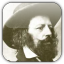 Quotations by Lord Alfred Tennyson