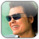 Quotations by Ronnie Milsap
