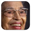 Quotations by Rosa Parks