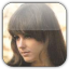 Quotations by Grace Slick