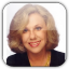 Quotations by Erica Jong
