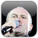 Quotations by Phil Collins
