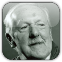 Quotations by Brian Aldiss