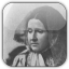 Quotations by Julia Ward Howe