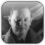Quotations by Evelyn Waugh