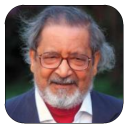 Quotations by V  S Naipaul