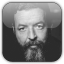 Quotations by Randall Jarrell