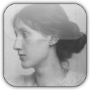 Quotations by Virginia Woolf