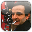 Quotations by Francois Truffaut