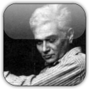 Quotations by Jacques Derrida
