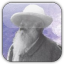 Quotations by Claude Monet