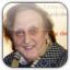 Quotations by Ken Dodd