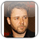 Quotations by Russell Crowe