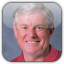 Quotations by Dick Vermeil