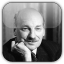 Quotations by Clement Attlee