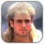 Quotations by Andre Agassi