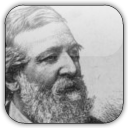 Quotations by Robert Browning