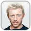 Quotations by Boris Becker