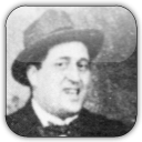 Quotations by Guillaume Apollinaire