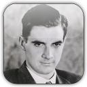 Quotations by Howard Hughes