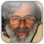 Quotations by Leslie Lamport