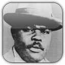 Quotations by Marcus Garvey