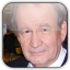 Patrick Buchanan