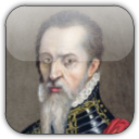 Quotations by Duke of Alba Ferdinand Alvarez De Toledo